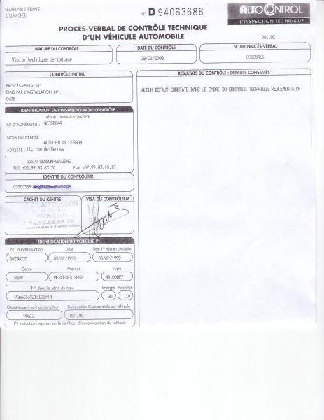 document200902121432050.jpeg