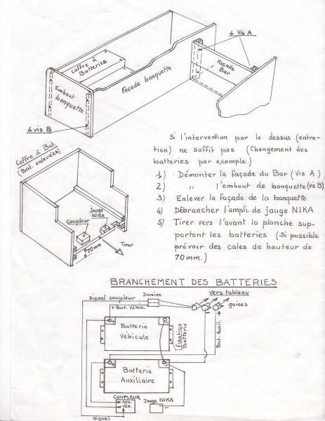 document200902121437090.jpeg