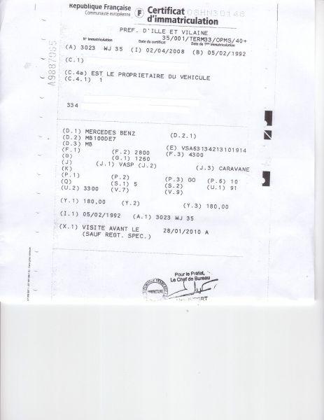 document200902121441020.jpeg